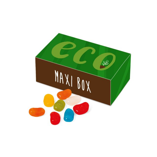 Eco Range – Eco Maxi Box – Jolly Beans
